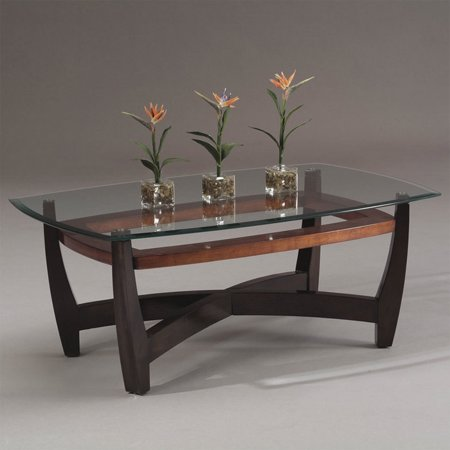 Bassett Mirror Elation Coffee Table