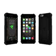 Protection Case for iPhone 6 Plus By Razer