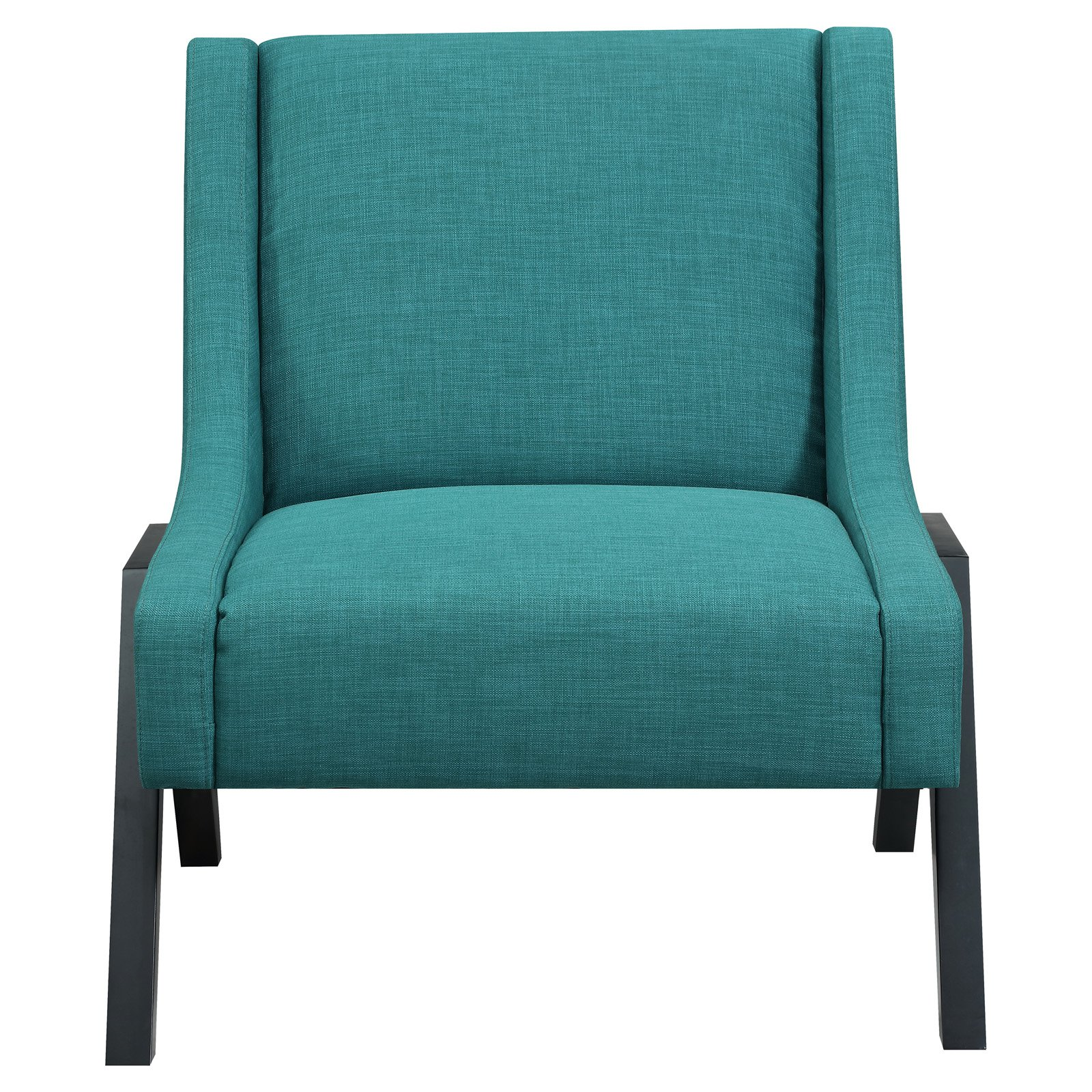 Picket House Furnishings Langley Accent Chair