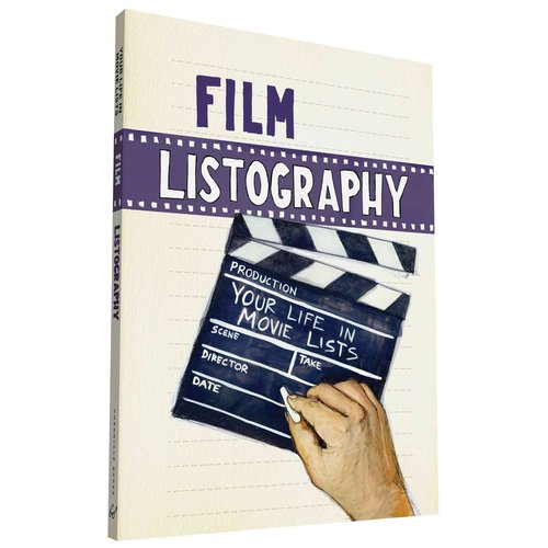 how to delete a list on listography