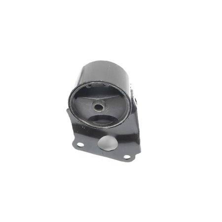 Brand New CF Advance 7340 fits 02-06 Nissan Altima 2.5L Front Engine Motor Mount 02 03 04 05 06 ()