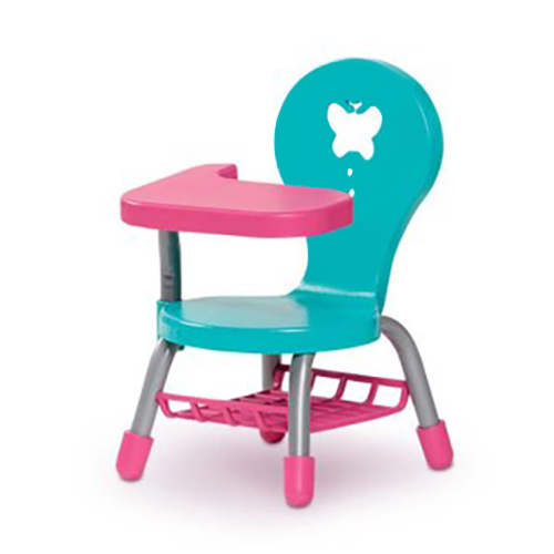 school chair. Perfect Chair My Life As School Chair Throughout