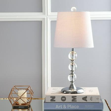 Clear Quartz Infrared Heater Lamp (Hudson 20