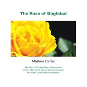 The Rose of Baghdad - eBook