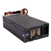 FSP Group Industrial 180W Industrial 20 Pin Flex ATX Desktop Power Supply