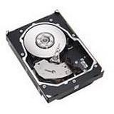 73.4GB 10K Ultra 160 SCSI SL Hard Drive