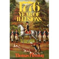 1776 : Year of Illusions
