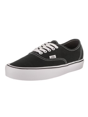 7fbdbcddd2b8 Product Image Vans Unisex Authentic Lite (Canvas) Skate Shoe
