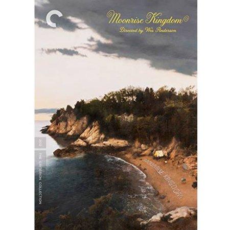 Moonrise Kingdom  Widescreen