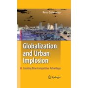 Globalization and Urban Implosion - eBook