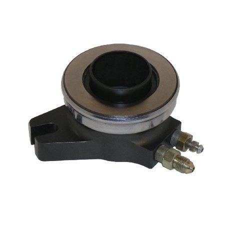RAM Clutches 78125 Street Hydraulic Release Bearing ()