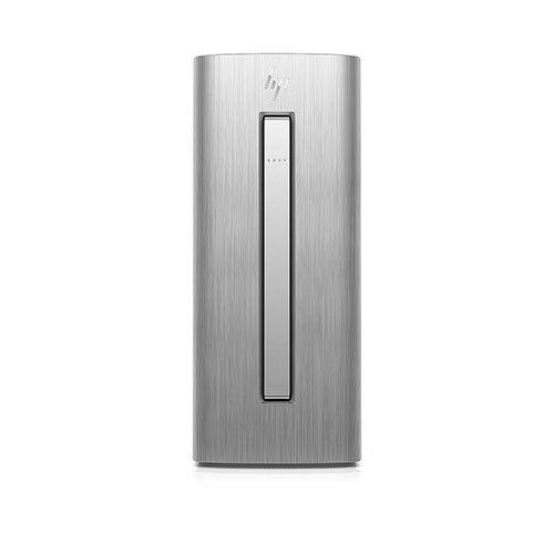 HP ENVY 750-447C - Tower PC, Intel i7 – 3.40GHz, 16GB RAM...