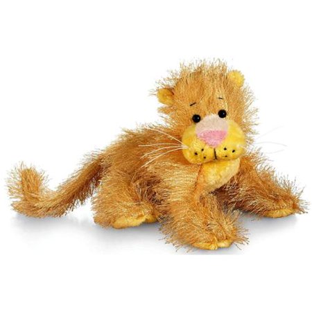 Webkinz Lioness Plush
