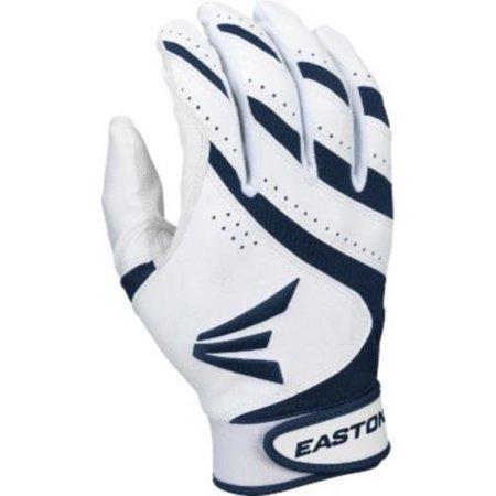 Easton HF VRS Fastpitch Batting Gloves