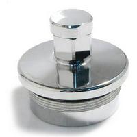 Toto TH305SV119 Valve Cover Set for 1.0 GPF Urinal Flushometers