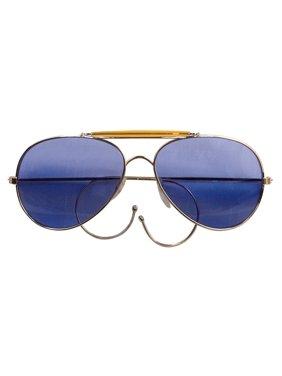 Product Image Classic Aviator Sunglasses 9b893e0f8c1