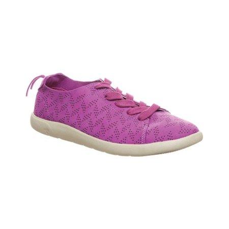 Women's Bearpaw Summer Sneaker - Slippers Bearpaw
