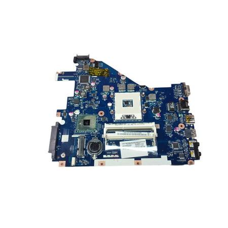 Refurbished Gateway LA-6582P NV55C Socket 988A DDR3 SDRAM Laptop (Gateway Socket)