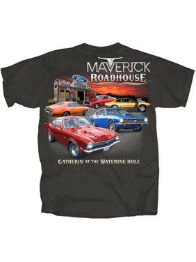 e0eef42ab Joe Blow Mens T-Shirts & Tank Tops - Walmart.com