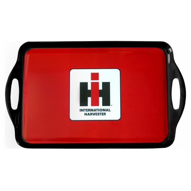 Motorhead Products Mh 9510 Melamine Serving Tray Ih