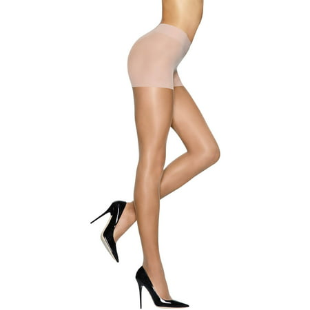 Control Top 24/7 Bare Pantyhose