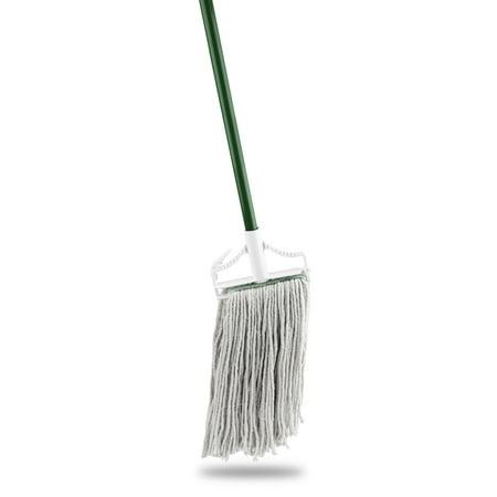 Libman Cotton Wet Mop