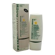 Max 50 UV Milk SPF 50 Peter Thomas Roth 1 oz Sunscreen For Unisex