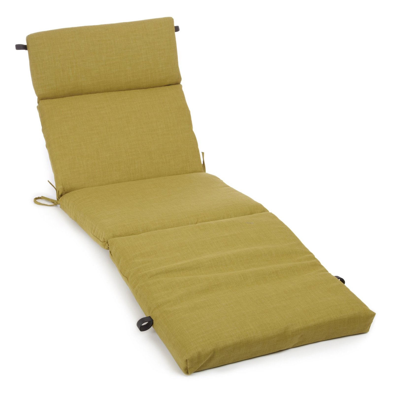 outdoor cushion cushions wayfair chaise reviews pdx indooroutdoor ateeva indoor lounge sunbrella