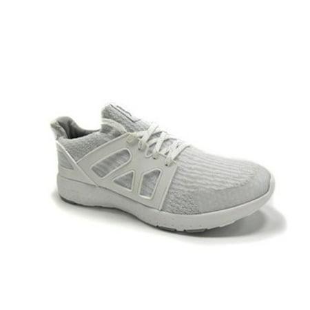 Avia Men's Athletic Quick Knit Running Sneaker