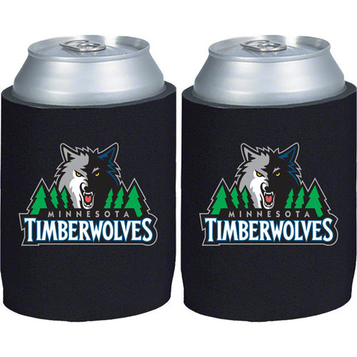 Minnesota Twolves Minnesota Timberwolves K Holder