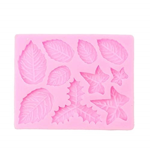 Baking Accessories and Cake Decorating Home Cookware, Dining & Bar Supplies Silicone Butterfly Shapes Mold Cake Fondant Decorating Sugar Craft Mould Tools