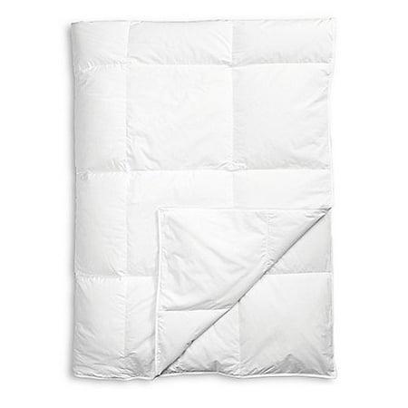 Dsd Group Down Comforter