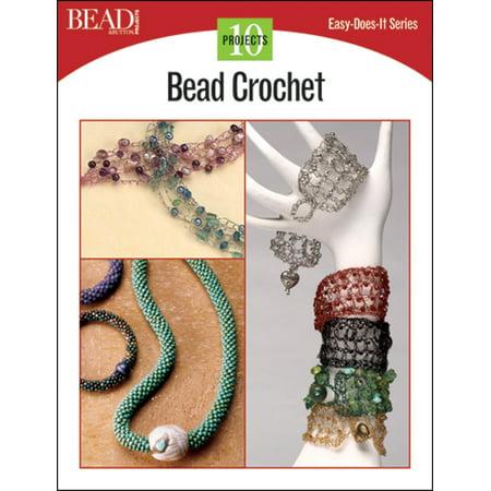 Kalmbach How To - Kalmbach Books Bead Crochet