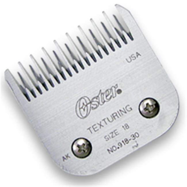 Oster 76918-306 Professional Lacing Blade