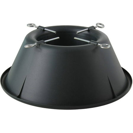- Holiday Time Fresh Cut Christmas Tree Stand - Walmart.com