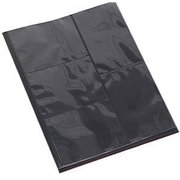 Raika 105-R Post-bound Refill pages - Pack Displays 120 photos 4 x 6 in.