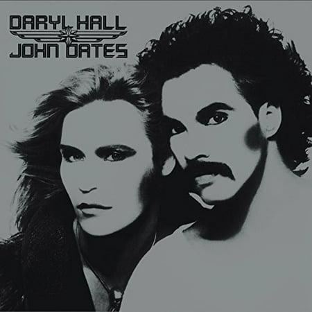 Daryl Hall & John Oates (Vinyl)