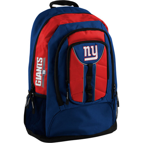 NFL - New York Giants Colossus Backpack