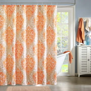 Home Essence Apartment Chelsea Shower Curtain