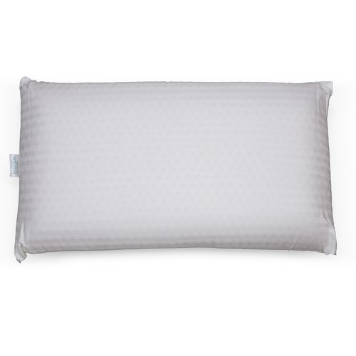 Alwyn Home Soft Talalay Latex Pillow