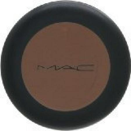 Mac Cosmetics Studio Finish Concealer SPF35 7g/0.24oz NW50