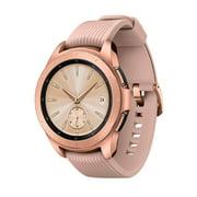 Refurbished Like New  Samsung Galaxy Watch (42mm) SM-R810X GPS Only Smartwatch
