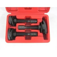 FLASH SALE !!! Rear Axle Bearing Puller Service Kit