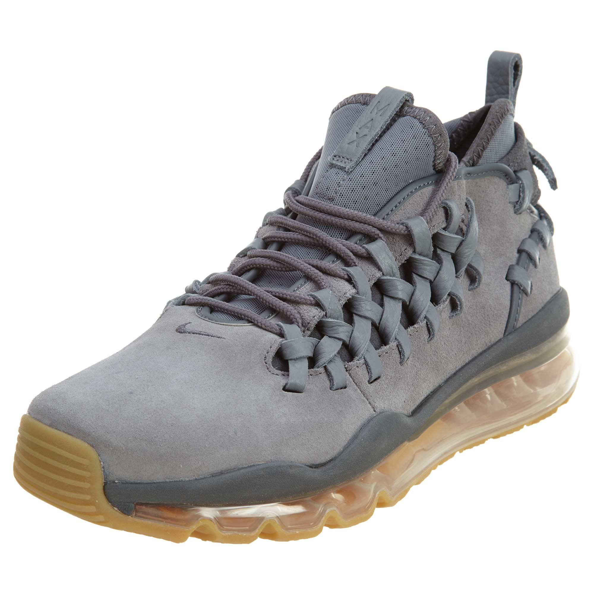 Nike Air Max Tr17 Mens Style : 880996