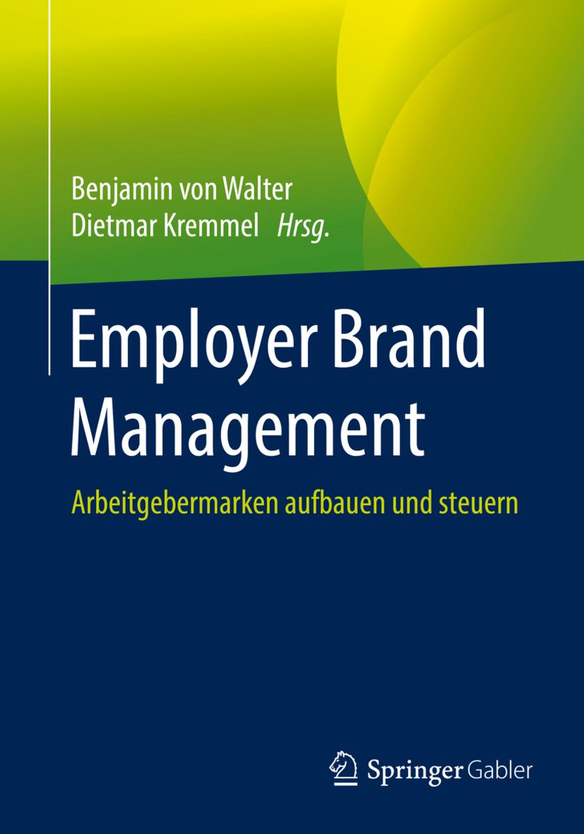 Product And Brand Management Ebook