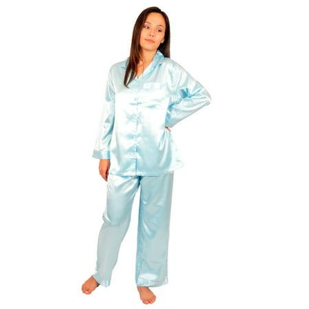 Up2date Fashion's Women's Classic Pajamas