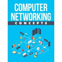 Computer Networking Concepts - eBook
