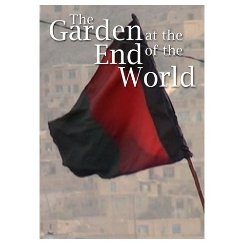 The Garden At The End Of The World (2010)
