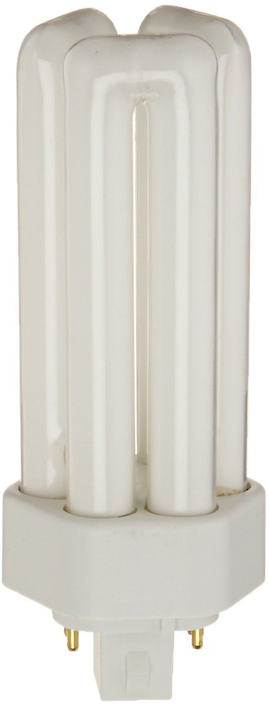 Sylvania 20882 (12-Pack) CF26DT E IN 841 ECO 26-Watt Triple Tube Compact Fluorescent Light... by Sylvania