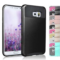 Product Image Samsung Galaxy S7 / S7 Edge / S6 / S6 Edge / S5 Cases Cover,
